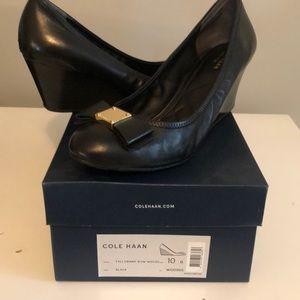 Women's Cole Haan Dress Shoes